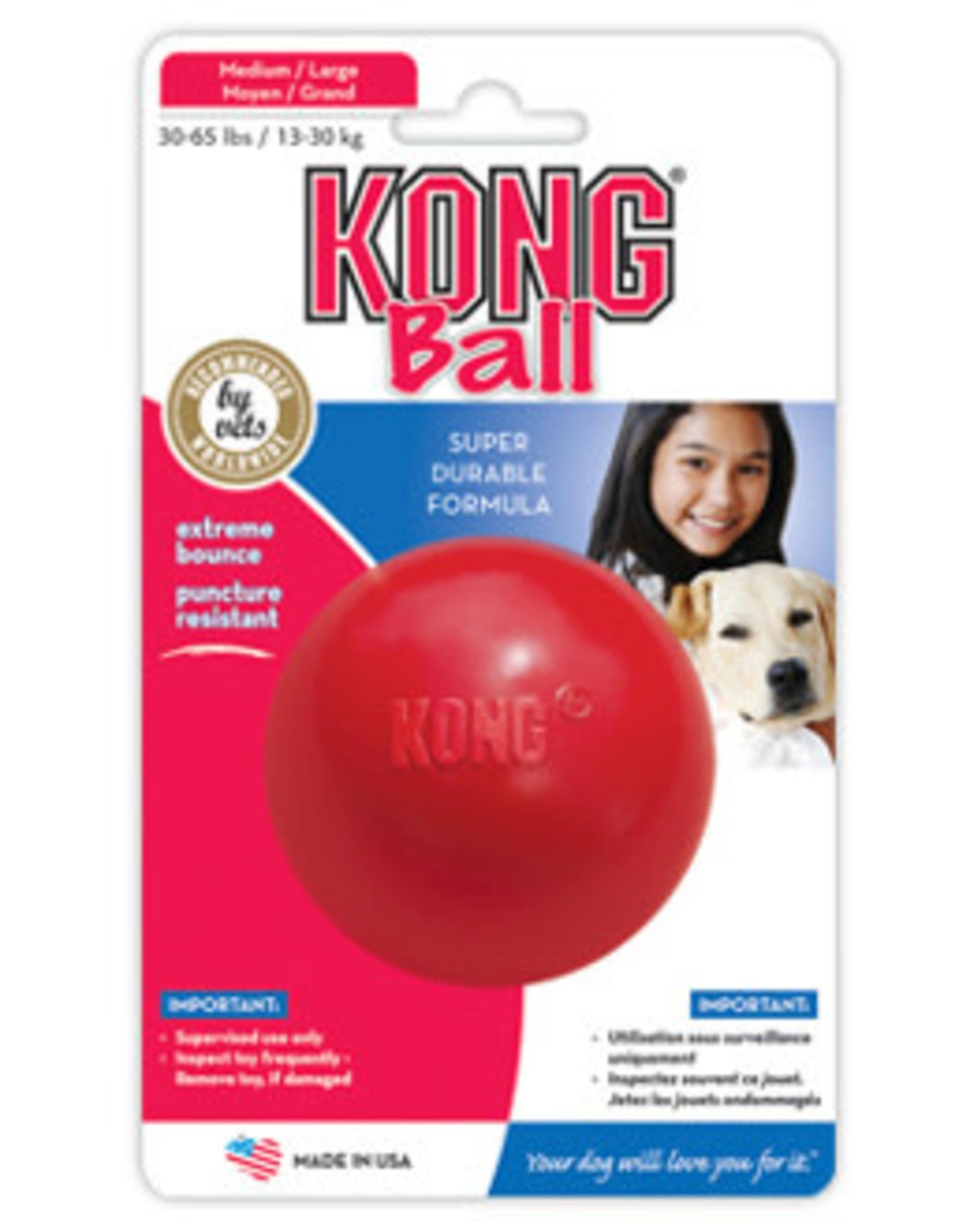 Kong 035585181127