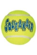 Kong AIR KONG Small Tennis Ball 3pk