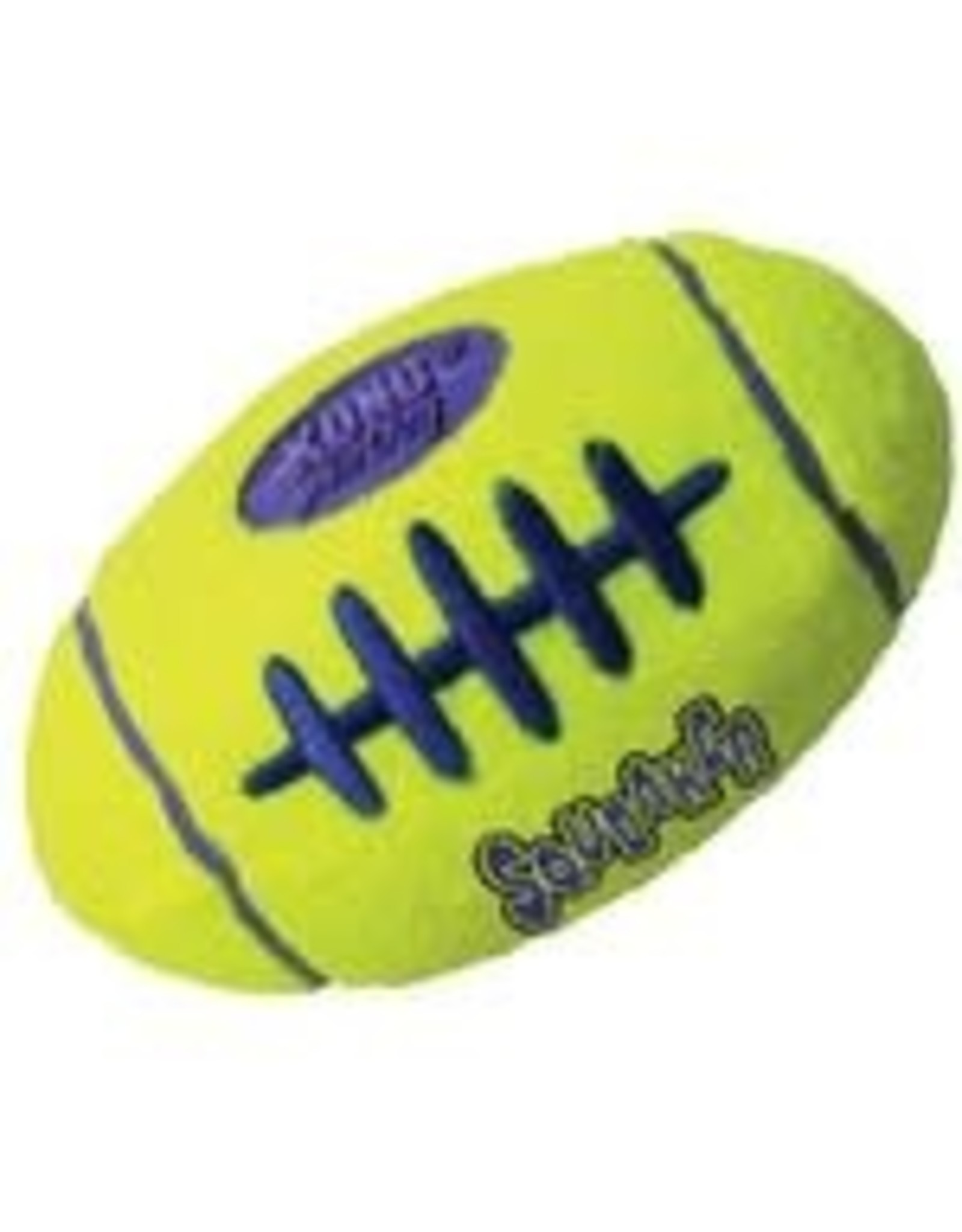 Kong AIR KONG Football  M