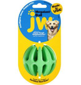 J W Pet JW Megalast Ball