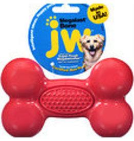 J W Pet JW Megalast Bone