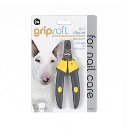 J W Pet JW GRIPSOFT Nail Clip Delux M