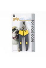 J W Pet JW GRIPSOFT Nail Clip Delux L