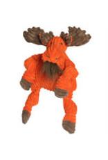 Hugglehounds HUGGLE Woodland Knotties Moose L