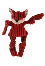 Hugglehounds HUGGLE Woodland Knotties Fox Wee Huggles