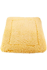 "Hugglehounds HUGGLE Fleece Mat XS 20""x24"""