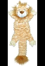 Jolly Pet JOLLYPET Flat Tail Lion S