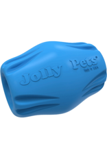 Jolly Pet JOLLYPET Flex-n-Chew Bobble M