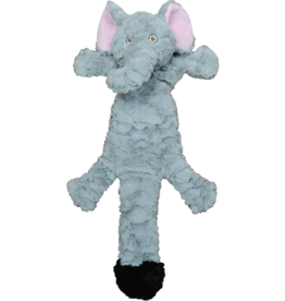 Jolly Pet JOLLYPET Flat Tail Elephant L