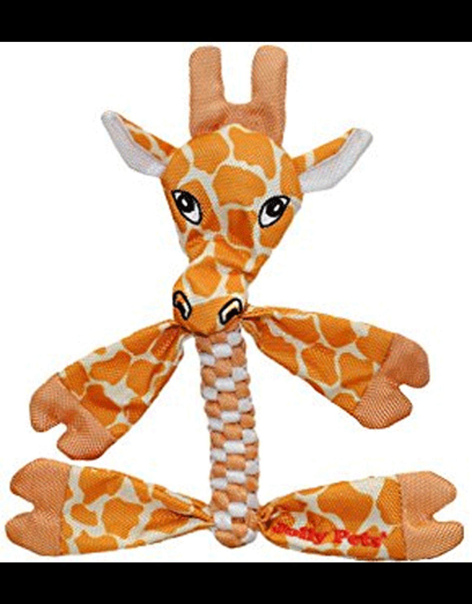 Jolly Pet JOLLYPET Flathead Giraffe M