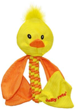Jolly Pet JOLLYPET Flathead Duck L