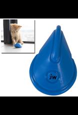 J W Pet JW Cat Tumbler