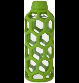 J W Pet JW Hol-ee Bottle M