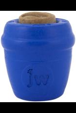J W Pet JW Twist-In Treat Toy