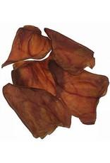 Jones Natural Chews JONES Pig Ears Premium 10pk