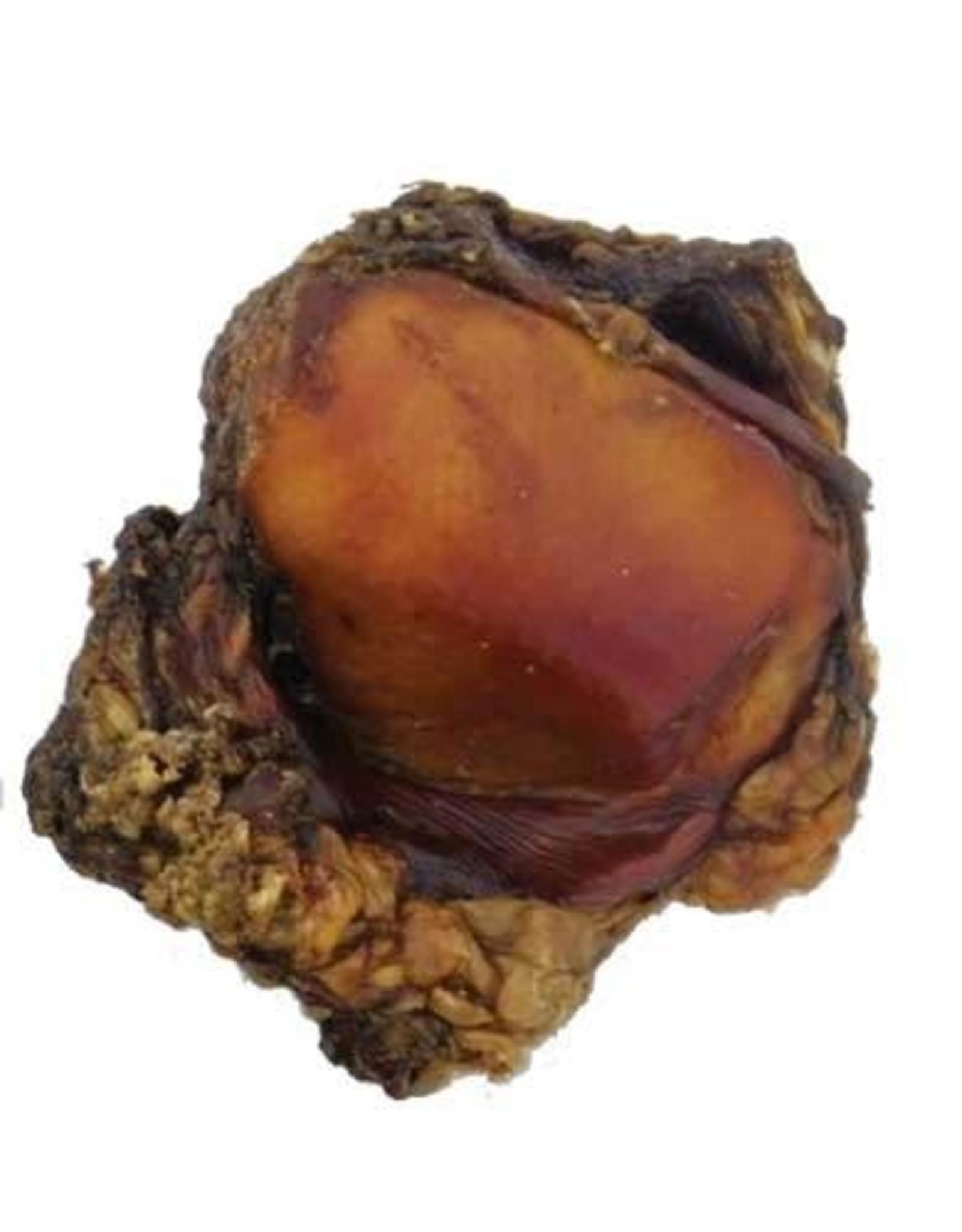Jones Natural Chews JONES Beef Knee Cap