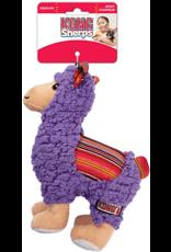 Kong KONG Sherps Llama