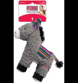 Kong KONG Sherps Donkey