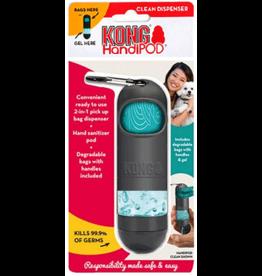 Kong KONG HandiPOD Disp Clean