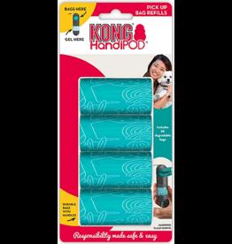 Kong KONG HandiPOD Refill Bags