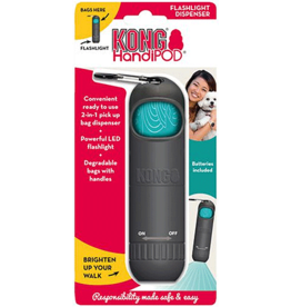 Kong KONG HandiPOD Disp Flashlight