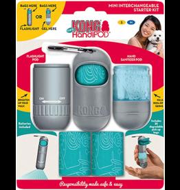 Kong KONG HandiPOD Mini Starter Kit