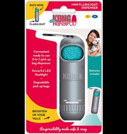 Kong KONG HandiPOD Mini Disp Flash