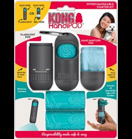 Kong KONG HandiPOD Starter Kit