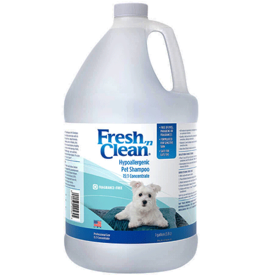 PetAg Fresh'n Clean Hypo Shampoo 15:1 G