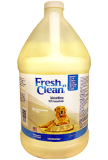 PetAg Fresh'n Clean Creme Rinse Trp Brz 15:1 G