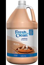 PetAg Fresh'n Clean Conditioner 15:1 G