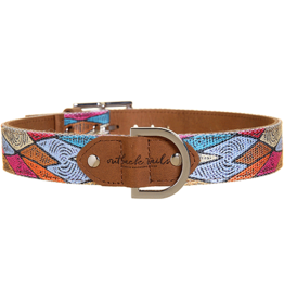 Outback Tails OUTBACK TAILS Collar Sand Dunes L