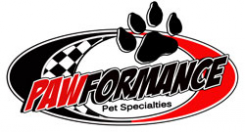 Pawformance Pet Specialties | Pet Supplies, Pet Food, Pet Products & Dog Training - Yuba City, CA