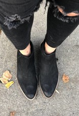 FREE PEOPLE CENTURY BOOT