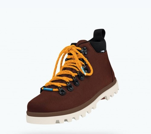 NATIVE SHOES FITZSIMMONS BOOT