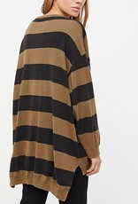 FREE PEOPLE SURFIN STRIPES