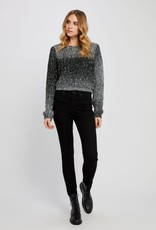 GENTLE FAWN OSWALD SWEATER
