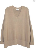 TWIGG&FEATHER ISABELLE BEIGE