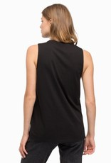 RICHER POORER RICHER MUSCLE TANK
