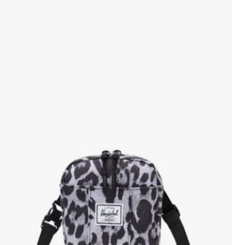 HERSCHEL SUPPLY CO. HERSCHEL CRUZ CROSSBODY