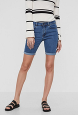 Vero Moda HOT VERO SHORT