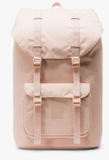 HERSCHEL SUPPLY CO. HERSCHEL LIL AMERICA LIGHT