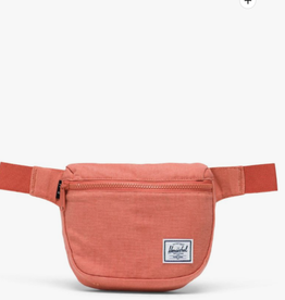 HERSCHEL SUPPLY CO. HERSCHEL FIFTEEN HIP PACK