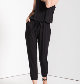 Z SUPPLY Z SUPPLY TANK JUMPSUIT