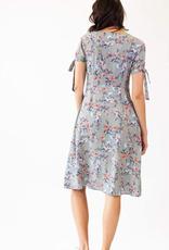 PINK MARTINI ALICE DRESS