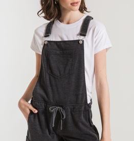 Z SUPPLY Z SUPPLY SHORTALL