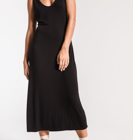 Z SUPPLY Z SUPPLY MADELINE DRESS