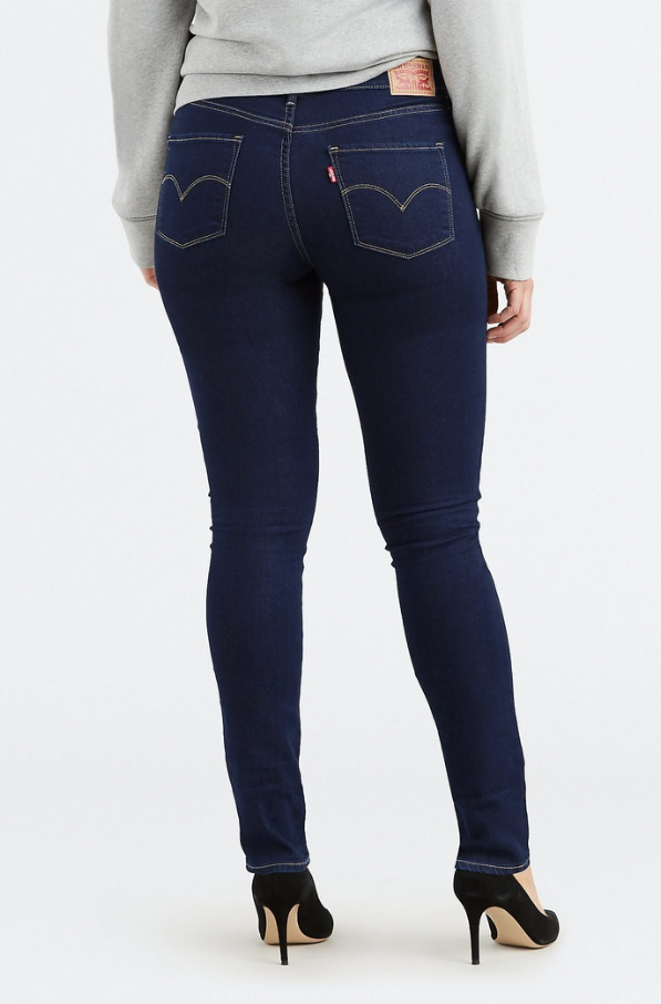 LEVI'S LEVIS 311 SHAPING SKINNY