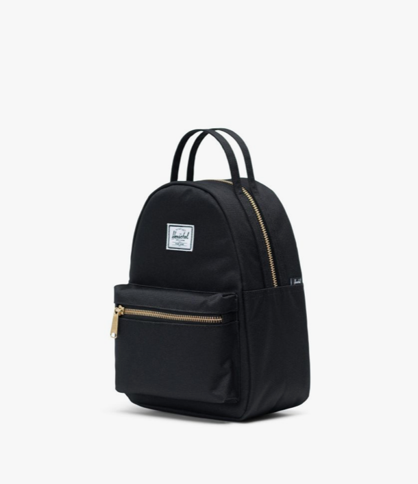 HERSCHEL SUPPLY CO. HERSCHEL NOVA MINI