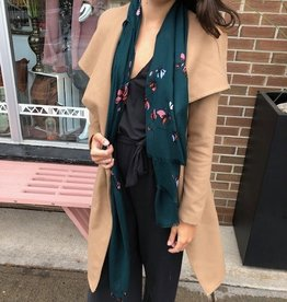 Vero Moda MARKLE FALL COAT